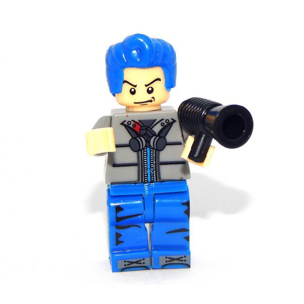 """Лего """"Фортнайт"""""""