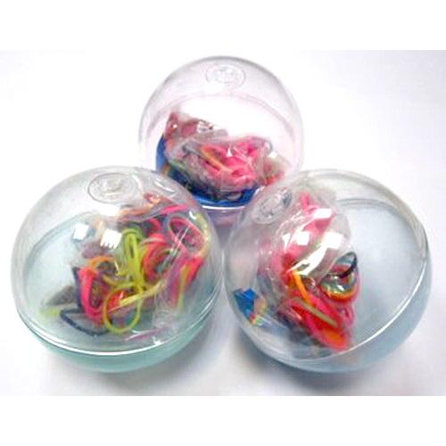 Набор резиночек для браслетов